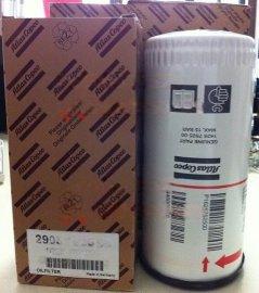 供应孟州阿特拉斯冷却器型号价格  孟州阿特拉斯售后维修保养总代理