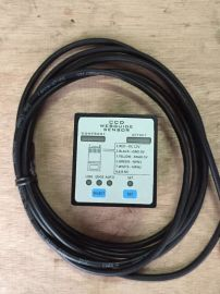 深圳供应反射式色标传感器 跟边纠正器 CCD传感器