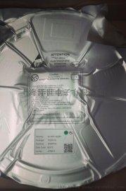 供应电源IC 常规型电源变换器芯片XL1507 价格优势 欢迎咨询