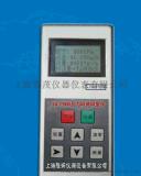 多功能压力风速风量仪、LTQ-2000压力风速风量仪