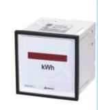 上海康比利功率电能表KLY-WH96-4U 功率电能表厂家报价