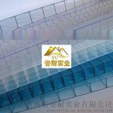 许昌阳光板每平米价格 三门峡阳光板厂家直销