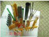 耐腐蚀复合材料,圆管方管矩形管角钢槽钢工字钢