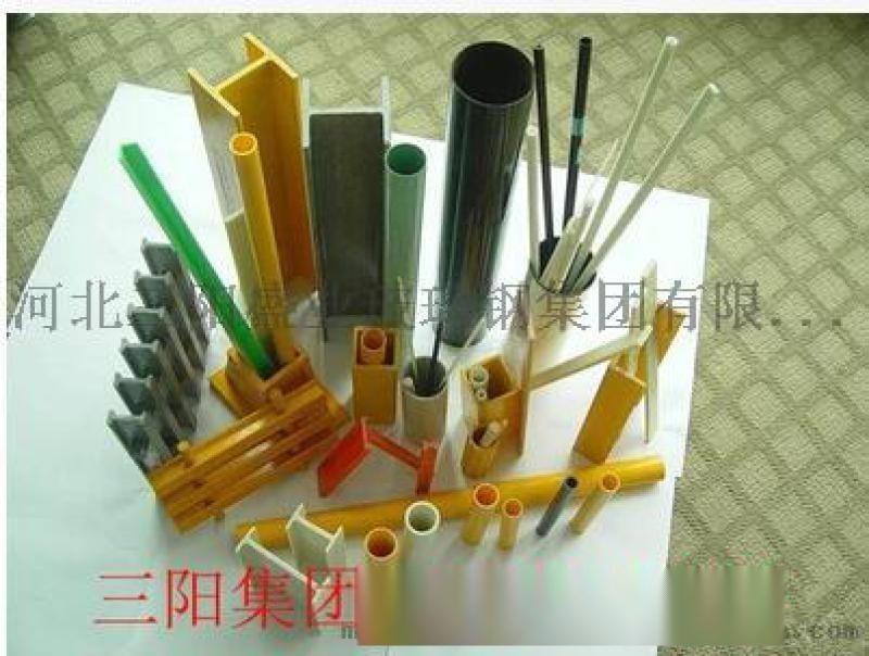 熱銷耐腐蝕複合材料,圓管方管矩形管角鋼槽鋼工字鋼