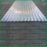 frp採光棚陽光房透明瓦玻璃鋼亮瓦採光平板瓦彩鋼瓦天井雨棚板