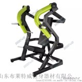 室內健身器材多功能室內力量健身器材TA20坐式高拉訓練器廠家