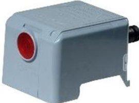 热拍意大利 利雅路燃烧器零件程控器/程控盒/控制器530SE