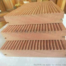 柳桉木适合做什么厂家定做|柳桉木厂家批发价格