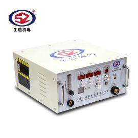 SZ-8100 高速堆焊修复机