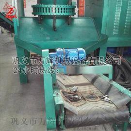 **环保废纸浆下脚料压块机 各种农作物秸秆压块机 秸秆煤压块机