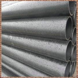 江苏_HDPE同层排水管/HDPE管量大价格优惠
