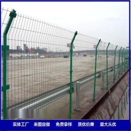 广州护栏网加工厂 公路防护网规格 佛山电焊网价格