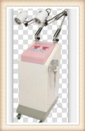 北京科迪信MS-F-1红光治疗仪