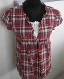 女式襯衫 - 1
