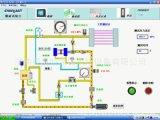 管件 容器 高压耐压试验机测试台