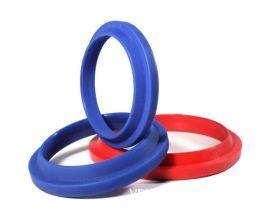 厂家直销 J型国标防尘 防尘圈 支持加工定制
