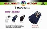 高尔夫手套MMC系列 (MMC-02)