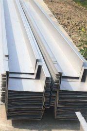 旬阳批量生产铁板天沟价格是多少