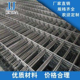 路桥专用防裂钢筋网 全国钢筋网 厂家直销钢筋网