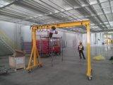 環鏈電動葫蘆,科尼電動葫蘆,0.5t科尼葫蘆