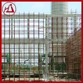 厂家批发 快速便捷式轮扣爬梯 钢筋混凝土钢管q235脚手架 出租