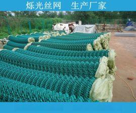 喷浆用勾花网 矿山支护用镀锌勾花网厂家直销