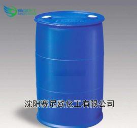 吐温-80乳化剂,吐温-80表面活性剂