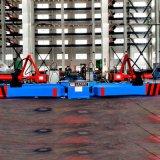 五金型材彎曲機廠家供應大型型材液壓彎曲機 加工定製