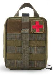 工厂定制多功能收纳包 工具包 家用医疗包 箱包礼品定制