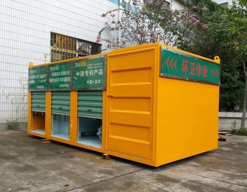 吸粪车-G3多功能吸粪吸污车、化粪池清理车