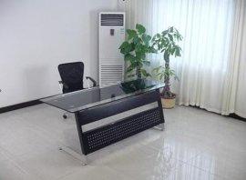 玻璃办公桌(BGB0502)