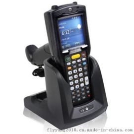 摩托罗拉MC32N0移动数据手持终端PDA