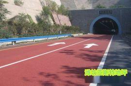 青岛  减噪防滑车道地下停车场造价低质量好