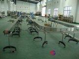 钢塑链板输送线,不修钢链板输送线,链板输送线