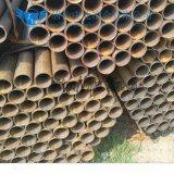 焊管 薄壁焊管 高频焊管 直缝焊管 焊接圆管
