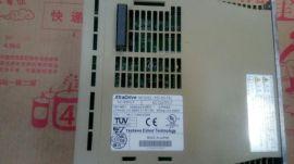 维修安川伺服器报**代码 A02 A03 A04 A05 安川驱动器安川控制器安川放大器
