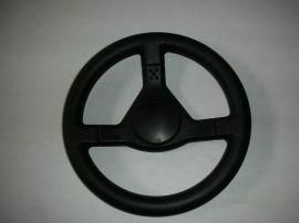 卡丁车方向盘