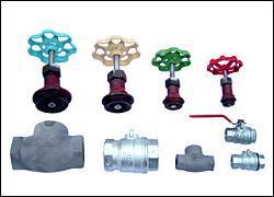 天津精铸水玻璃工艺硅溶胶工艺精密铸造
