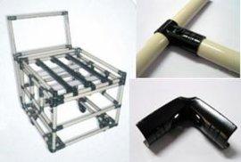 柔性化部品运转车(FLX-T01)