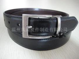 真皮腰带(FS-M2014)