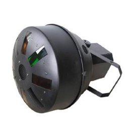 舞台效果灯,图案灯,水雷灯(GJ041)