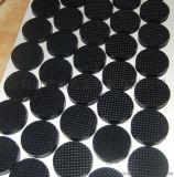 LED导热硅胶 硅胶垫片 硅胶垫片定制硅胶垫片
