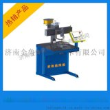 济南波纹软管网套自动焊接机