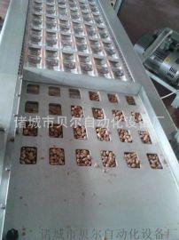 鱼豆腐真空包装机 真空封口机 全自动包装机