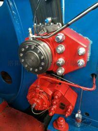 提升机制动闸 盘形制动器 6.3吨 3排