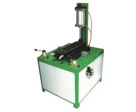 焊锡丝设备气动式锡球机、电子焊料设备气动式锡球机