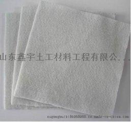 多种规格土工布,长丝土工布,短纤土工布