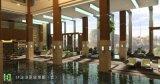 南阳郑州商业空间设计施工公司商丘空间装饰施工