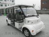 电动观光车价格,岳阳尚书山观光车