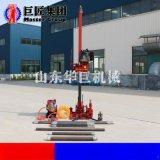 QZ-3轻便地质工程钻机小型岩芯取样地质勘探钻机